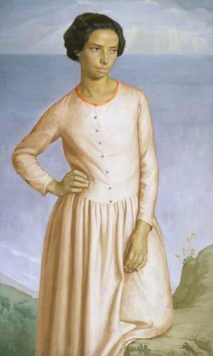 Edie McNeill