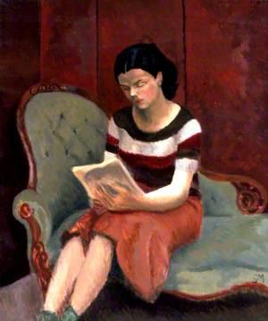 Thelma Hulbert