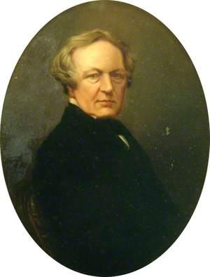 William Charles Macready (1793–1873)