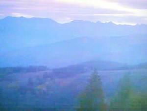 Colorado Impression 12a (Sunrise, Beaver Creek, 11 September 2002)