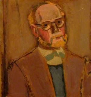 Reece Pemberton