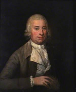 Walter Taylor (1734–1803)