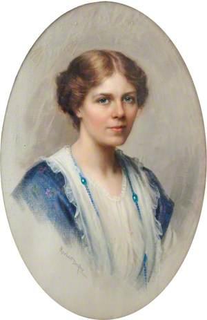 Mrs E. Milton