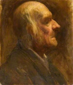 George Brown (1820–1904)
