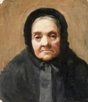 Granny Wells
