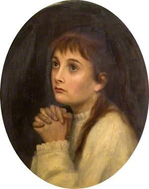 Laura Beatrice Chewett (b.1863)