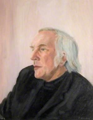 Eric Mynott