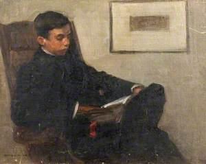 Arthur Whydale