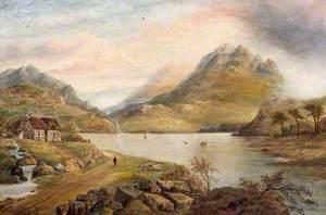 Loch Craven