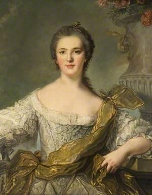 Marie-Louise-Thérèse-Victoire de France (1733–1799)