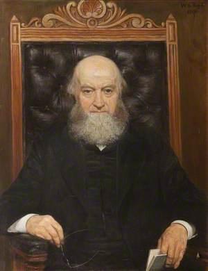 John Lamb (1812–1892)