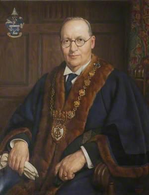 Henry Neale Frost