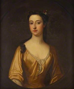 Catherine Rice