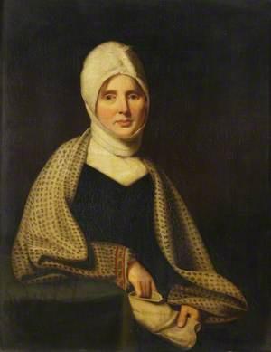 Mrs Macrae Gairdner (1755–1819)