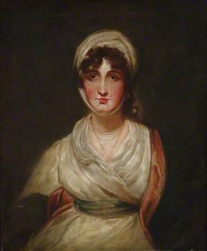 Sarah Siddons (1755–1831)