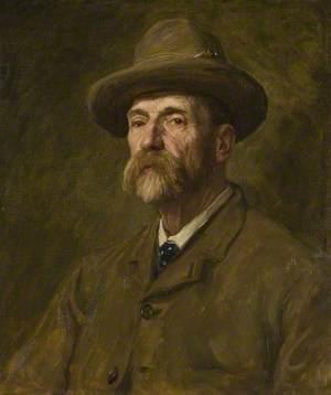 Charles Hatton (1843–1928)