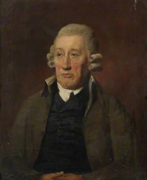 John Wilkinson (1728–1808)