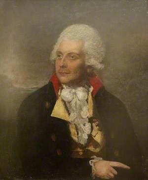 Thomas Turner (1749–1809)