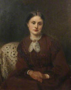 Mrs Margaret Southall