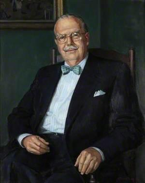 Gerald C. Slee, Consutlant Orthopaedic Surgeon