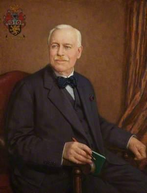 Sir Robert Jones (1857–1933)