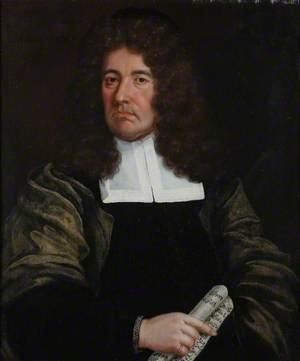 The Shrewsbury Recorder