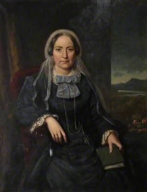 Mrs Henry Wood (1814–1887)
