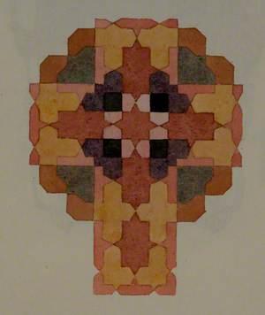 'Cross'
