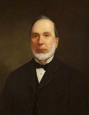 Henry Bloom Noble (1816–1903)