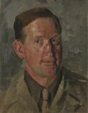 William E. Mundy, Daily Telegraph War Correspondent