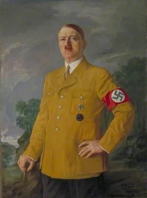 Der Führer (1889–1945)