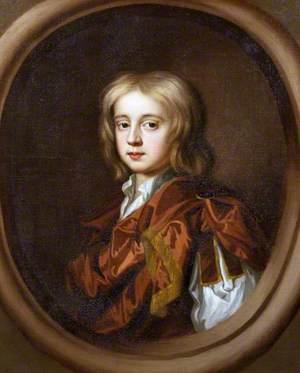 Sir Basil Dixwell