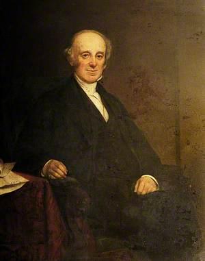 Francis Cobb