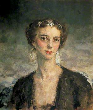 Princess Marina (1906–1968), Duchess of Kent