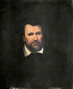Ben Jonson (1574–1637)