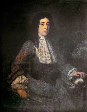 James, Duke of Monmouth (1649–1685)