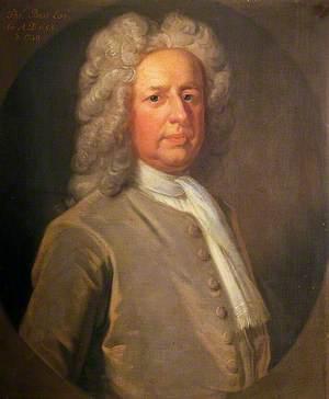 Thomas Best of Chatham