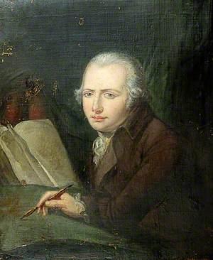 James Jefferys (1751–1784), at Work