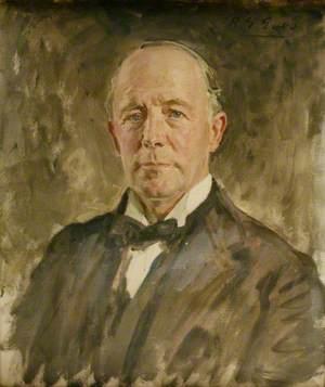 Lord Runciman