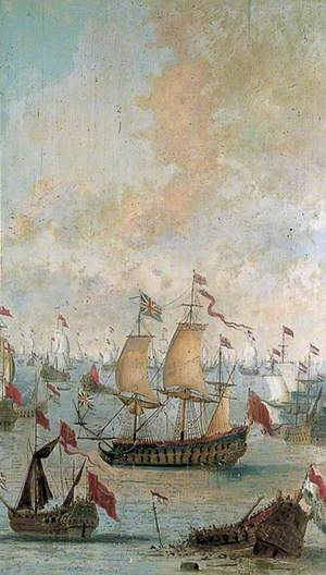 Battle of Sole Bay