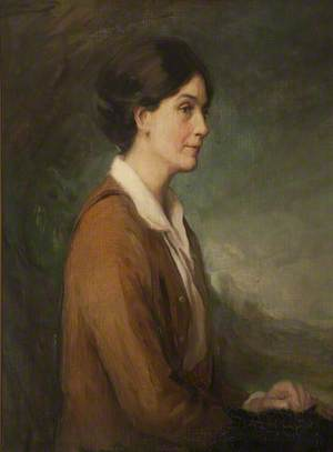 Winifred Eva Tatton (c.1867–1939)