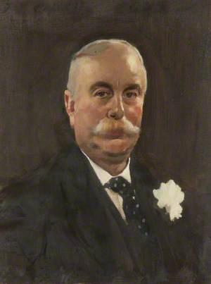 Henry Flemming Hibbert (1850–1927), 1st Bt
