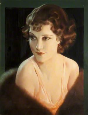 She's a Leyland Lady, 1938