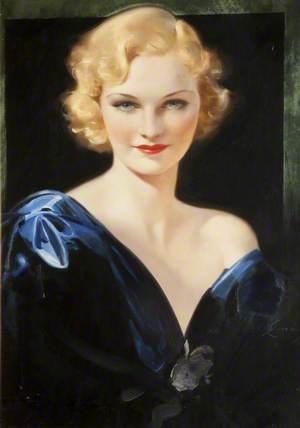 She's a Leyland Lady, 1939