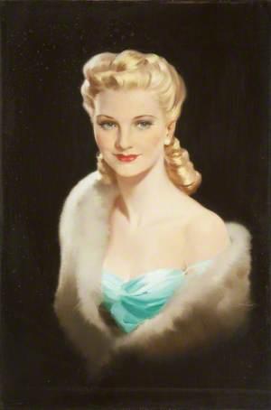 She's a Leyland Lady, 1947