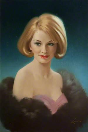 She's a Leyland Lady, 1966