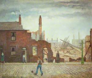 Beswick, Manchester