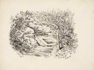 The Ladywell, Fernyhaugh