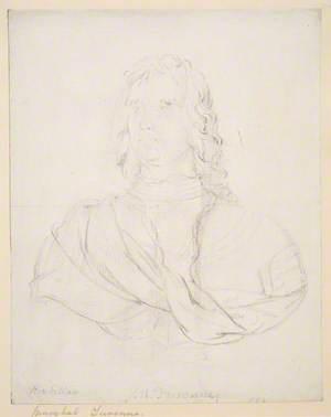Marshall Turenne