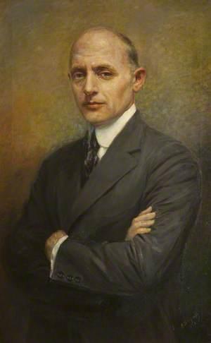Joseph Briggs (b.1873)